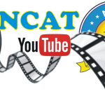 NCAT Youtube Videos