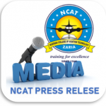 PRESS RELEASE: COVID-19 SAFETY PRECAUTIONS AND PHASED RESUMPTION OF TRAINING ACTIVITIES AT NIGERIAN COLLEGE OF AVIATION TECHNOLOGY, ZARIA
